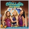 cddis 142 - Cheetah Girls - One World