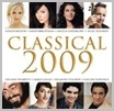 cdeljd 247 - Classical 2009 (2CD) - Various