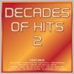 darcd 3082 - Decades of Hits 2 - Various