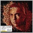 starcd 7354 - Eminem - Relapse