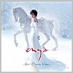wbcd 2199 - Enya - And Winter Came