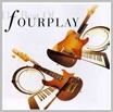 WBCD 1865 - Fourplay - Best of
