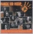 Storm 001 - Hande van Hoop - Various