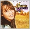cddis 143 - Hannah Montana  - Movie - OST