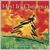 cdsm 313 - Hey! It's Christmas - Various