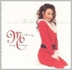 cdcol 3902 - Mariah Carey - Merry Christmas