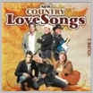 selbcd 756 - New Country Love Songs - Vol.2