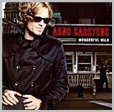70042319 - Arno Carstens - Wonderful Wild