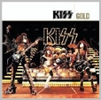 70043714 - Kiss - Gold (2CD)