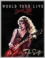 70042314 - Taylor Swift - Speak Now - Wold Tour