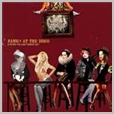 70018425 - Panic! At The Disco - Fever You Can'T Sweat Out