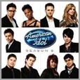 CDRCA 7239 - American Idol Season 8 - Various