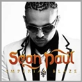 ATCD 10289 - Sean Paul - Imperial Blaze