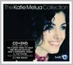 cdjust 265 - Katie Melua (CD/DVD) - Collection