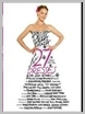 36827 DVDF - 27 Dresses - Katherine Heigl