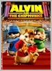 36299 - Alvin and the Chipmunks - Jason Lee
