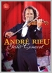 UMMDVD 8020 - Andre Rieu - Gala