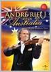 umfdvd 262 - Andre Rieu - Live in Australia