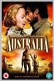 38485 DVDF - Australia - Nicole Kidman
