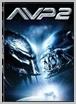 36296 DVDF - Alien vs Predator 2 - Requiem