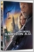 4059707000 BDF - Babylon A.D - Vin Diesel
