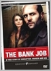 03326 DVDI - Bank Job - Jason Statham