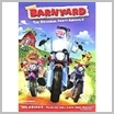 10203990 - Barnyard - Animated