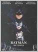 15000 DVDW - Batman Returns - Michael Keaton