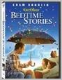 B1A0835401 DVDD - Bedtime stories - Adam Sandler