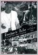 dvpar 5033 - Benjamin Dube - 16 June Commemoration - Live