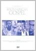 dvdheita 05 - Best of South African Gospel - Various