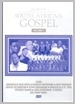 dvpar 5026 - Best of South African Gospel vol.2 - Various