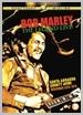 UMFDVD 253 - Bob Marley - Legend Live
