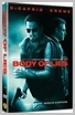 Y18994 DVDW - Body of Lies - Leonardo DiCaprio