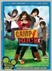 B15186201 DVDD - Camp Rock - Demi Lovato