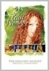 dvdelj 249 - Celtic Woman - Greatest Journey