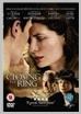 03296 DVDI - Closing the Ring - Christopher Plummer