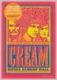 349704212 - Cream - Live at the Royal Albert Hall