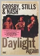 349703012 - Crosby Stills & Nash - Daylight again
