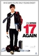 00274 DVDI - 17 Again - Zac Efron