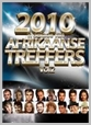 dvdemim 379 - 2010 - n' Dekade van Afrikaanse Treffers Vol.2 - Various