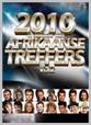dvdemim 379 - 2010 - n' Dekade van Afrikaanse Treffers Vol.2 - Various