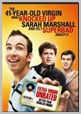 49677 DVDF - 41 Year Old Virgin Who Knocked Up Sarah Marshall & Felt Superbad About It - Bryan Callen