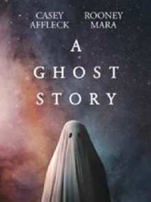 6009709161719 - A Ghost Story - Casey Affleck