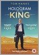 6009880539215 - A Hologram for a King - Tom Hanks