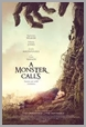 6009880539536 - A Monster Calls - Lewis MacDougall