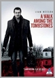 04098 DVDI - A Walk Among the Tombstones - Liam Neeson