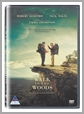10226038 - A Walk in the Woods - Robert Redford