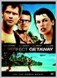 67635 DVDS - A Perfect Getaway - Milla Jovovich