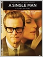 03546 DVDI - A Single Man - Colin Firth